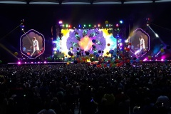 coldplay_2016_015