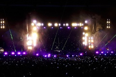 coldplay_2016_021