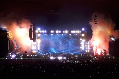 coldplay_2016_025