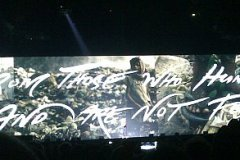 thewall_013