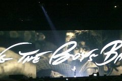 thewall_014
