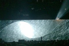 thewall_015