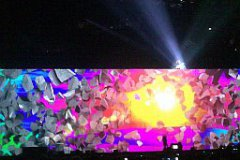 thewall_016
