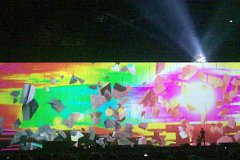thewall_017