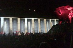 thewall_020