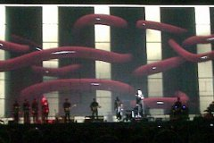 thewall_022