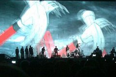 thewall_023