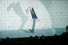 thewall_025