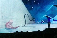 thewall_026