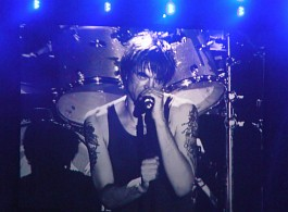 Die Toten Hosen – Machmalauter Tour 2008