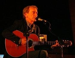 Ludwig Hirsch Deutschland Tour 2006 – In Ewigkeit Damen